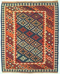 tappeto kilim prezzo tappeto kilim gashgai 193 x 153