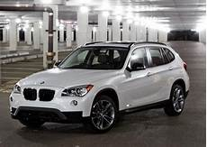 bmw x1 nearly new best prices for lease time 4 leasing