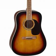 mitchell guitars history mitchell d120 dreadnought acoustic guitar arts