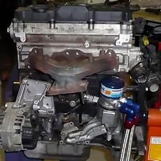 radiateur peugeot 206 peugeot 206 s16 citroen c2 vts adaptateur kit radiateur