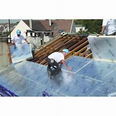 isolation thermique toiture eurotoit panneau d isolation thermique batiproduits