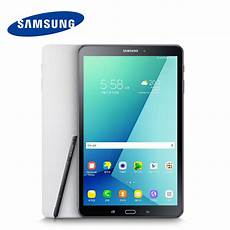samsung sm p585 galaxy tab a with s pen 10 1 quot 4g lte wi