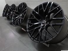 19 inch summer wheels original bmw 3er f30 f31 4er f32 f33
