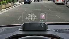 navdy nvd100 en smart up display reviews coupons