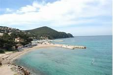 Location T2 St Cyr Sur Mer 09933001 Location Et Vacances