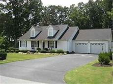 cape cod house plans with attached garage 1000 images about cape cod homes on pinterest cape cod