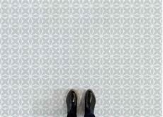 delicate retro pattern vinyl pattern atrafloor