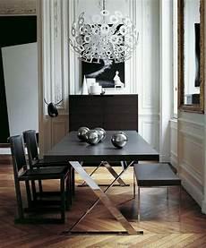 Table Max Maxalto Design By Antonio Citterio