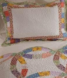 free pillow patterns quilts pinterest pillows
