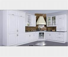 Kitchen Furniture Direct Kitchen Furniture Factory Direct Sale Pvc Series Md