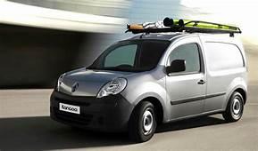 Zoek Auto Met Renault Berlingo