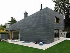 fassadenverkleidung blech mit dämmung high performance glass fiber reinforced concrete cladding