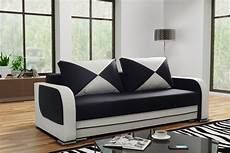schlaf couch polstersofa schlafsofa schlafcouch polstercouch sofa couch
