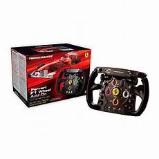 volante ps3 f1 thrustmaster volant f1 pro ps3 a pc 4160571 t