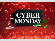thanksgiving cyber deals
