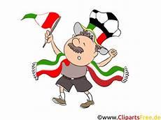 italia clipart italien fussball em und wm clipart kostenlos