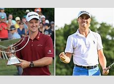 updated fedex cup point standings