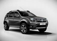 dacia duster 2019 2019 dacia duster review price engine release date