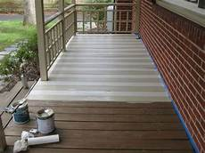 best 25 painted deck ideas pinterest how to