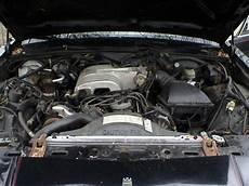 automotive repair manual 1988 mercury grand marquis engine control bluesbrothers 1988 mercury grand marquis specs photos modification info at cardomain