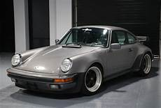 1986 porsche 930 turbo for sale on bat auctions sold for