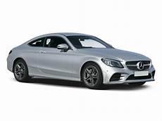 leasing mercedes classe c mercedes c class coupe lease deals compare deals