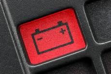 depannage batterie voiture a domicile depannage batterie voiture pas cher et 224 domicile 24 7