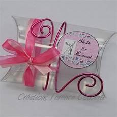 boite cadeau mariage cadeau d invit 233 s boite 224 drag 233 es originale pour mariage un grand march 233