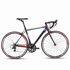 2017 bicycles in bulk from china 700c wheelset road bike for sale buy road bike for sale bulk
