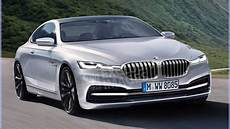 2019 bmw coupe bmw 8 2019 new 2019 bmw 8 series coupe interior exterior