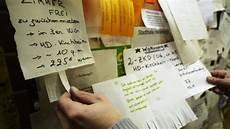 studienkosten der steuer absetzen studienkosten steuertrick f 252 r studenten