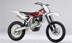 Motor Cross Modifikasi by Motor Sport Galeri Foto Modifikasi Motocross Terkeren Hd