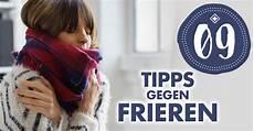 Tipps Gegen Frieren Und Wie Ihnen Wieder Warm Wird