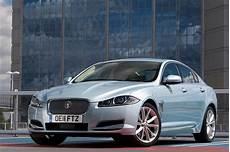 periodicite entretien jaguar xf jaguar xf 2008 car review honest