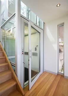 monte charge domestique prix pour l installation d un ascenseur privatif ext 233 rieur