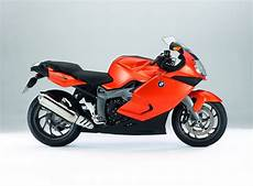 k 1300 s 2009 bmw k 1300 s picture 302732 motorcycle review