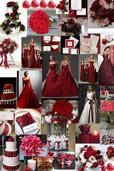 Wedding Themes Decorations winter wedding theme burgundy