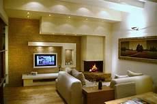 soggiorno con camino moderno caminetti moderni in marmo acciaio cartongesso per essere