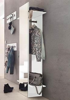 garderobenpaneel mit spiegel schildmeyer garderobenpaneel mit spiegel kaufen in 2020