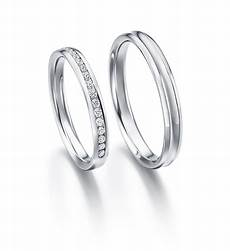 pick up ring i primo hong kong wedding ring diamond engagement ring specialty brand