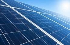 strom selber produzieren strom mit einer photovoltaikanlage selber produzieren