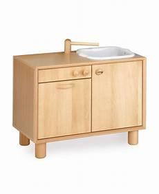 combine evier lave vaisselle jeux d imitation cuisine marchande combin 201 201 vier