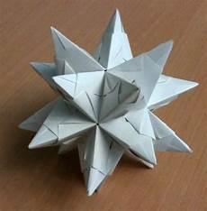 bascettas origami bastelanleitung pdf