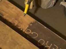 décaper peinture mur d 233 capage escalier d 233 capage avec notre concept materiel