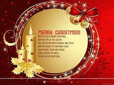 wish you merry christmas card wish you all a merry christmas pictures photos and images for facebook pinterest and