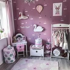 32 id 233 es de d 233 coration pour une chambre d enfant moderne