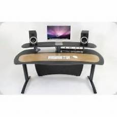 Cheap Recording Studio Desk For Sale Recording Studio