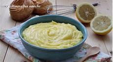 crema pasticcera al limone benedetta rossi crema pasticcera al limone ricetta senza glutine ricette pasticceria
