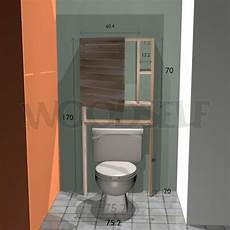 Bathroom Toilet Cabinet Plans by Toilet Cabinet Woodself Free Plans For Woodworking