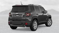 new 2018 jeep renegade for sale special pricing legend